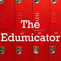 The Edumicator
