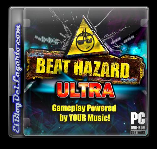 beat hazar ultra