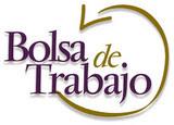 Información sobre la entrada en vigor nuevas bolsas de interinos Andalucía