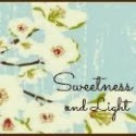 http://www.sweetness-n-light.com/