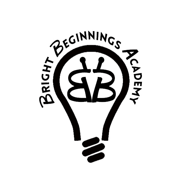 Bright Beginnings Academy