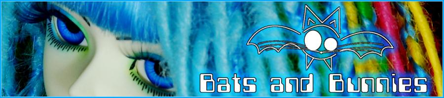 Bats and Bunnies