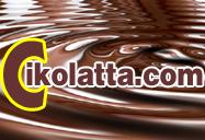 Satılık Çikolata satış domaini Cikolatta.com