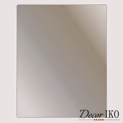 http://decoriko.ru/magazin/product/stainless_mirror_sm-2