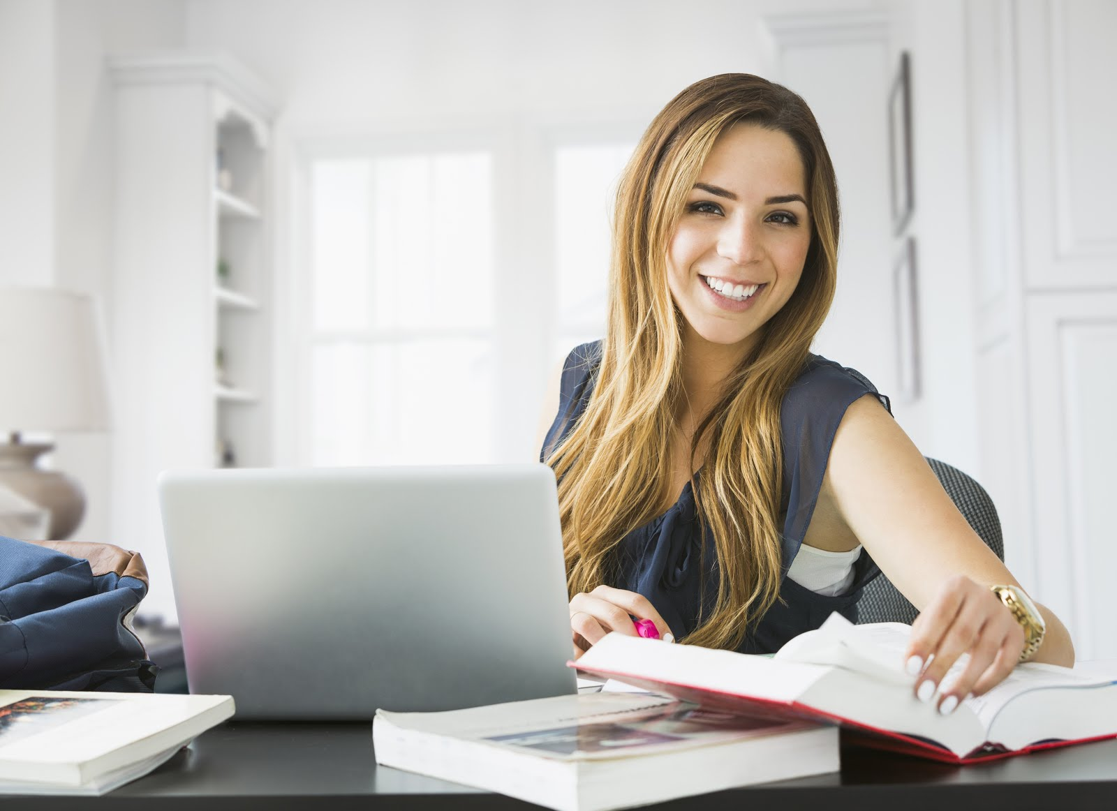 online university homework help Online homework help university homework help is a company that helps students achieve the best possible results that they deserve.