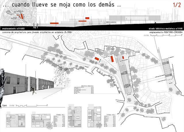 concurso-arquitectura-valencia
