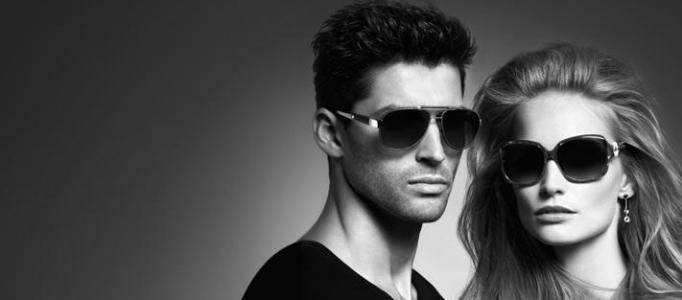 Οπτικά Μαυρουλιά  Γυαλιά ηλίου για όσους φορούν διόρθωση –Μυωπία ... f4377a12248
