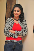 Anjana Menon stylish photos gallery-thumbnail-20