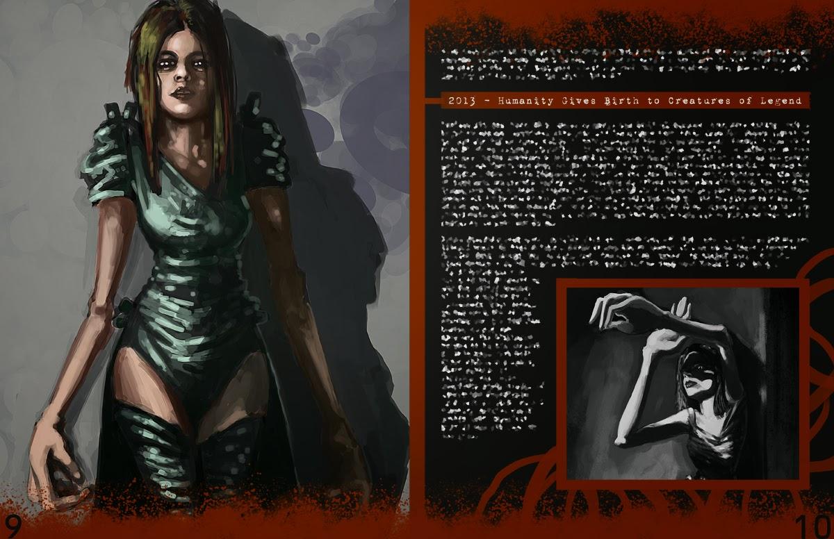 [Image: ascension-page9-10.jpg]