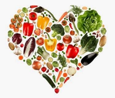 makanan tradisional penyakit jantung, pengobatan penyakit jantung