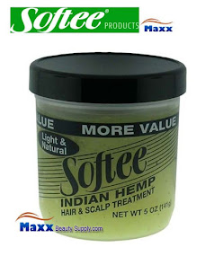 SOFTEE PRODUCTS