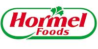 Hormel Foods Internships and Jobs