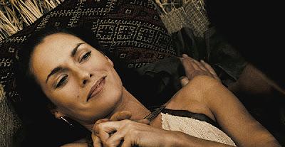 Lena Headey participará en la segunda parte de 300 - Juego de Tronos en los siete reinos