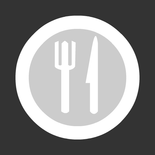Restaurant Icon Free only on Vector Icons Download
