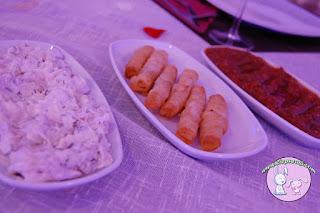 meze,les_ottomans,8_martie,ziua_femeii,Striptease_masculin,iepurasi,2iepurasi,doi_iepurasi,restaurant_specific_turcesc,iepurasi