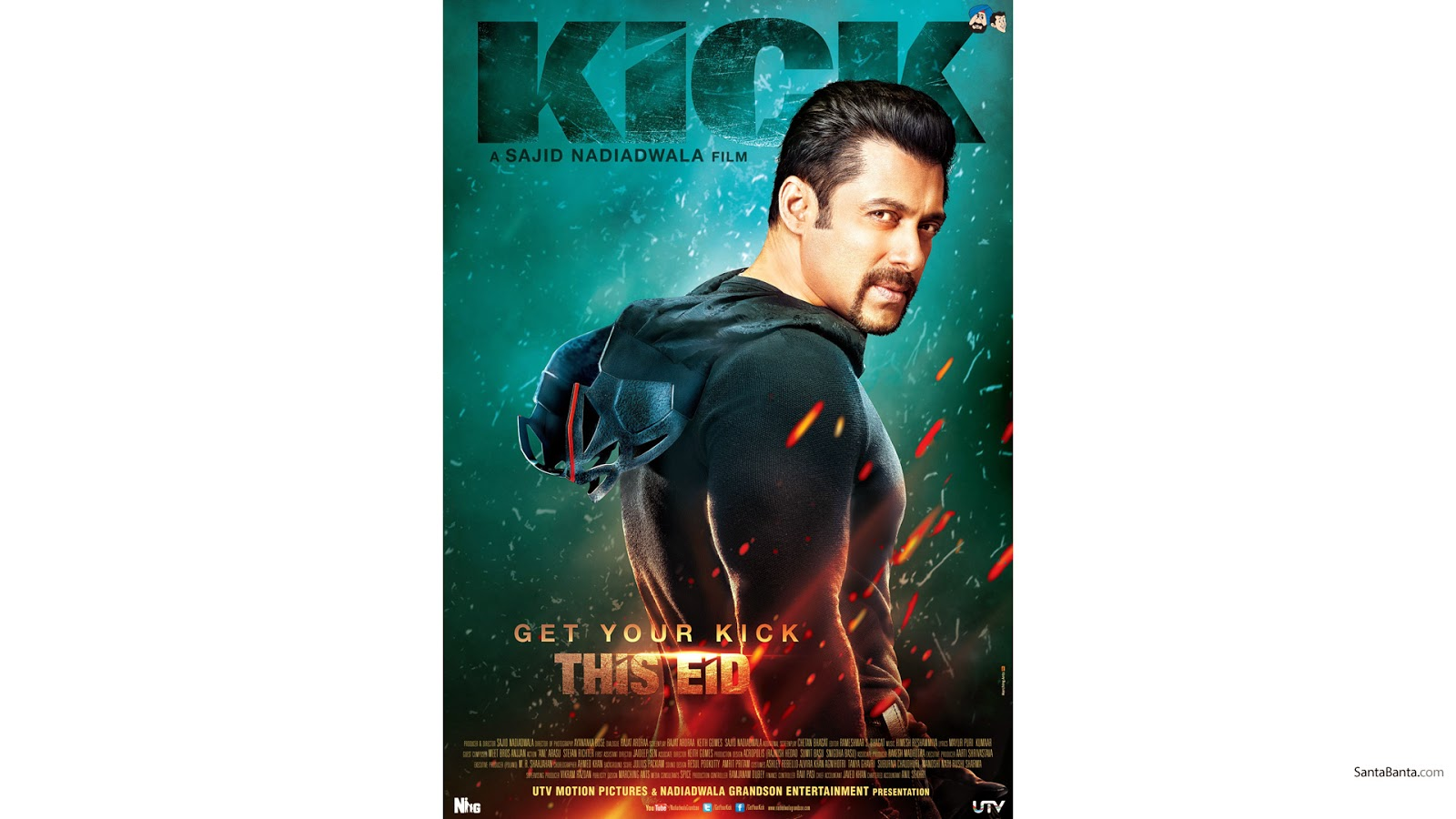 Tere Naam Movie Download 720p Hd