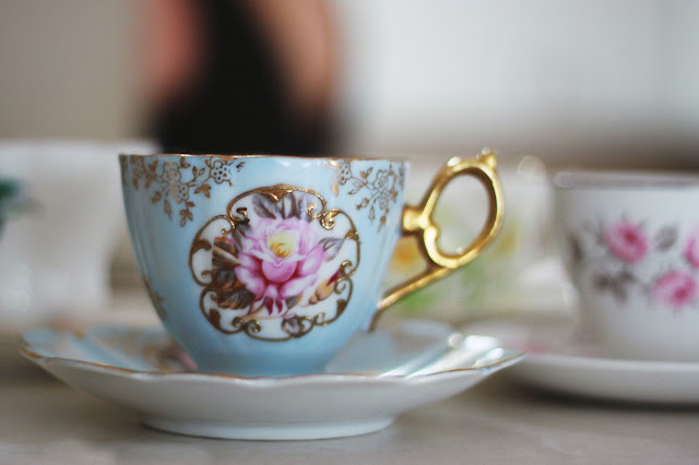 tea_cup_china_cup