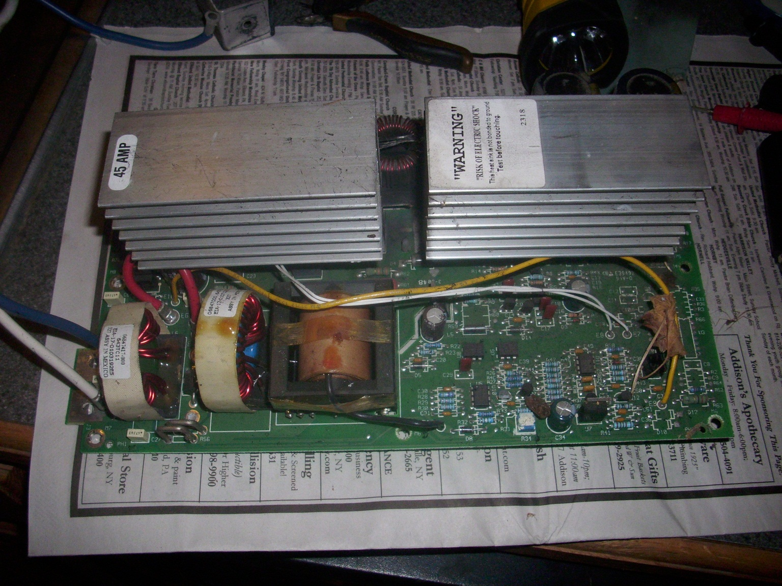 WRG-2570] Parallax Converter Wiring Diagram on cooper wiring diagram, sullair wiring diagram, smc wiring diagram, abb wiring diagram, clark wiring diagram, ingersoll rand wiring diagram, matrix wiring diagram, norton wiring diagram, apc wiring diagram, toshiba wiring diagram, taylor wiring diagram, little giant wiring diagram, demag wiring diagram, mettler toledo wiring diagram, yaskawa wiring diagram, panasonic wiring diagram, a.o. smith wiring diagram, viking wiring diagram, johnson controls wiring diagram, msi wiring diagram,