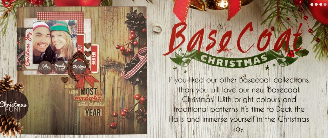 http://www.thecraftzboutique.com/catalog/kaiser-craft-basecoat-christmas-c-2528_2531_3998.html