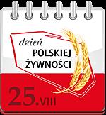 http://durszlak.pl/akcje-kulinarne/dzien-polskiej-zywnosci-2014