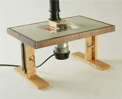 The sawdust surfer router table 1 design simple nice looking keyboard keysfo Image collections