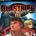 Download Game Street Fighter 3 for PC