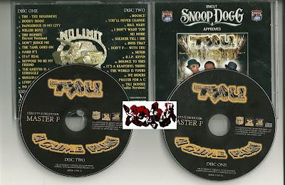 TRU-Da_Crime_Family_(U.S.D.A._Remastered)-2CD-2010-Xplode