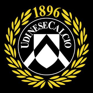 Resultado de imagen para Udinese