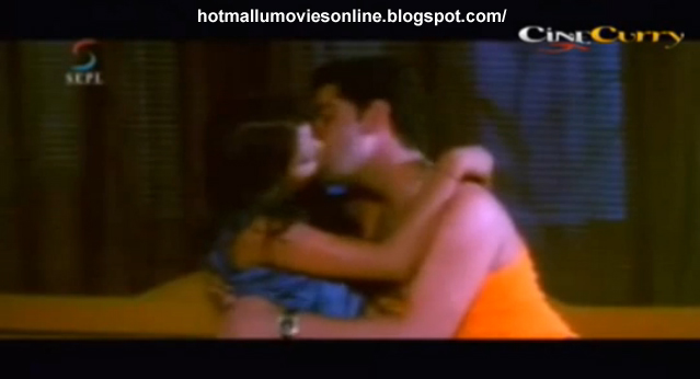 Watch Hot Videos from Hot Tamil Movie Online