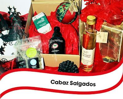 http://www.cantinhodasaromaticas.pt/loja/cabazes-de-natal/cabaz-salgados/