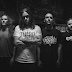 PSYCROPTIC GET SIGNED WITH PROSTHETIC RECORDS