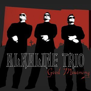 alkaline_trio_photo