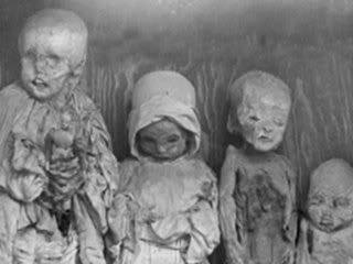 Niños Enriqueta Martí