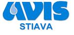 AVIS STIAVA