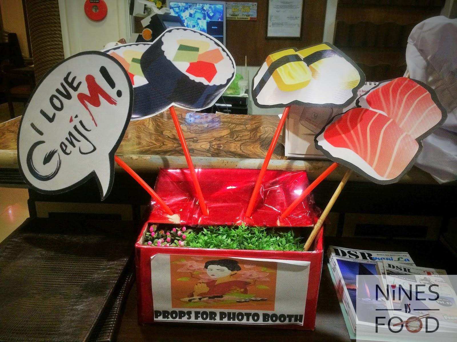 Nines vs. Food - Genji M Kalayaan Makati-2.jpg