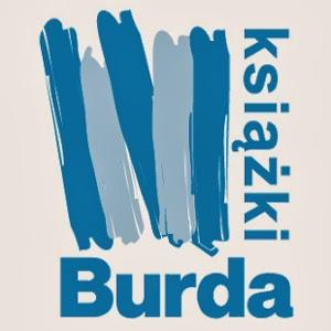 burdaksiazki.pl