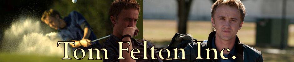 Tomfeltoninc .com