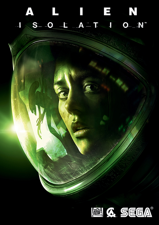 http://invisiblekidreviews.blogspot.de/2014/10/alien-isolation-review.html