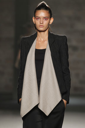 montse-liarte-otono-invierno-2012-2013-080-barcelona-fashion
