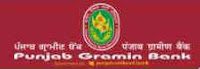 Punjab-gramin-bank-recruitments-logo