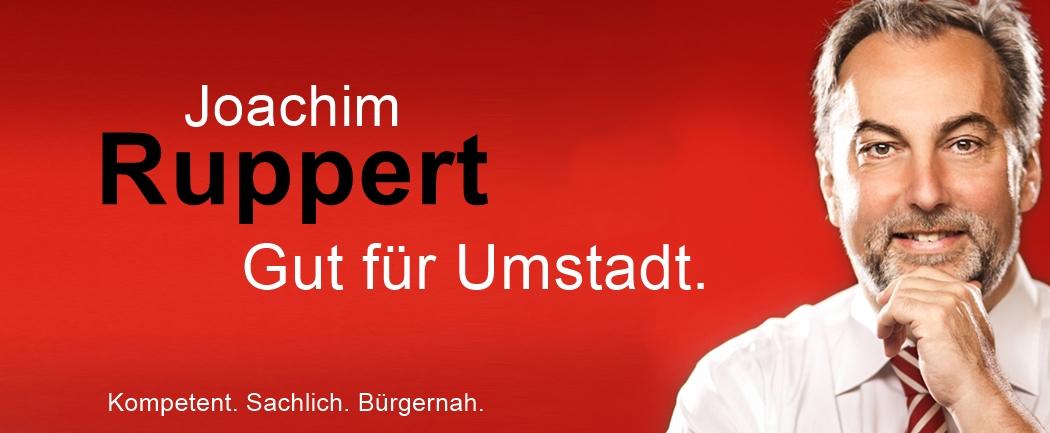 JoachimRuppert