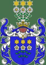 Герб Берновичей