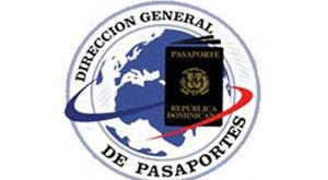 DIRECCIÓN GENERAL DE PASAPORTE