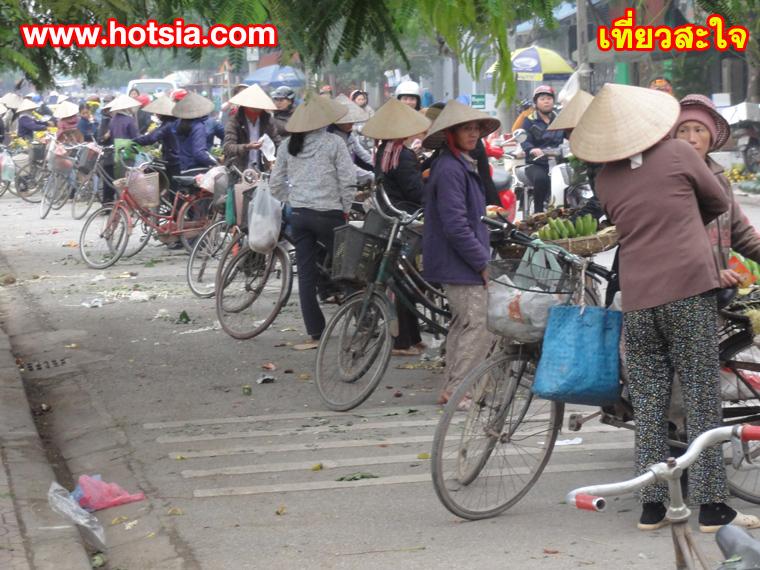 Hung Yen Vietnam  city photos gallery : ็ีHung yen province Vietnam จังหวัดหึง ...