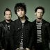 Biografi Green Day