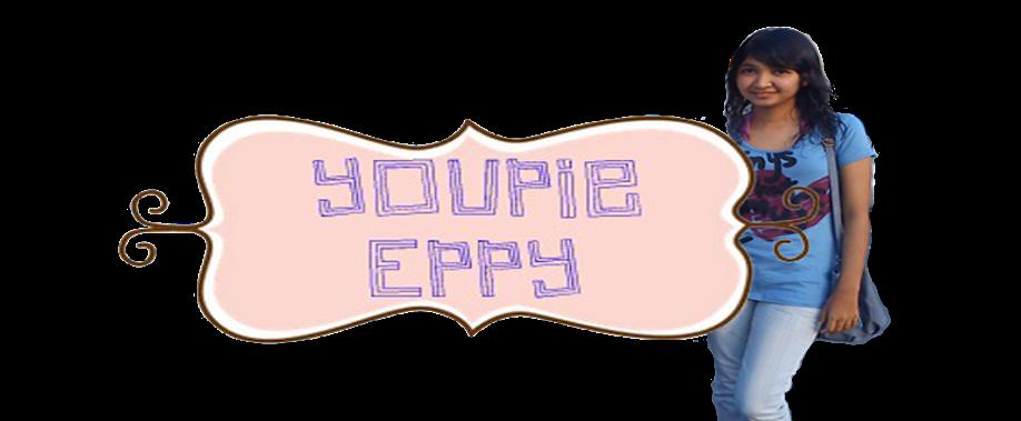 Youpie_Eppy