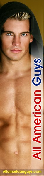 Check out hot American demigods here!