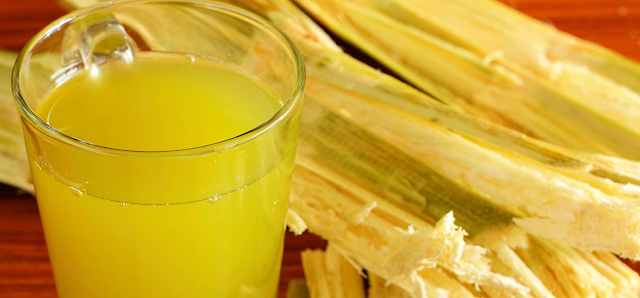 Importance of Sugarcane and Jaggery in Treatment