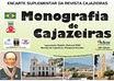 MANOGRAFIA DE CAJAZEIRAS PB  BREVE OUTRAS CIDADES DA REGIAO