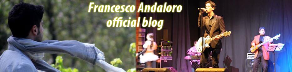 Francesco Andaloro